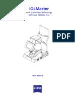 iolmaster_5.pdf