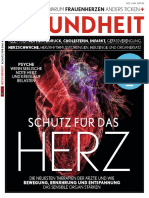 Focus_Gesundheit_01_18.pdf