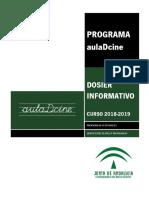 AulaDcine-Dosier-2018-2019.pdf