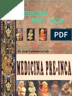 1.-Leccion medicina Pre  incas_1.ppt