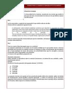 Temario de aptitud abstracta.pdf