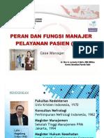 2-drNico-Peran dan Fungsi MPP-Des-2016 .pdf