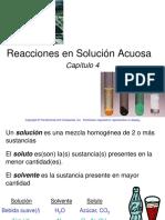 3 reacciones en solucion acuosa.pdf
