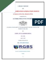 A PROJECT REPORT ON ESS final.pdf