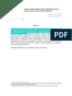 A atenção deambulatória.pdf
