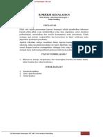 Pertemuan ke-18_ koreksi kesalahan.pdf