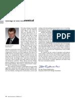 Rademacher-2018-Steel_Construction.pdf