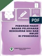 Pelayanan-Dasar puskesmas.pdf
