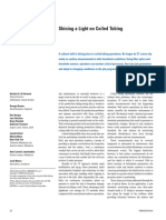 shining_a_light_on_coiled_tubing.pdf