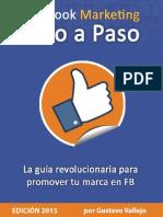 FB_Marketing_Paso_a_Paso.pdf