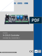 903861_X-COLD_Controller_Rel.16052016_REV.4_IT.pdf