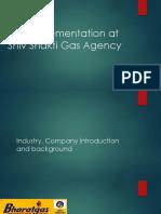 ERP Implementation at Shiv Shakti Gas Agency.pptx