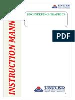 Lab Manual Graphics