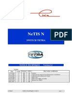 Netis N version 2.1.pdf