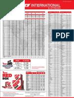 21_TCS_Internationl_Rate_Card.pdf