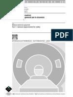 62-005.pdf