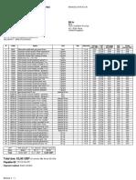 pro-forma-15538114699723.pdf