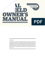 Classic350_Owners_Manual_Domestic.pdf