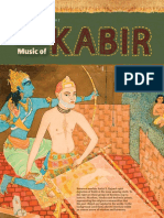 The Mystic Mind and Music of Kabir.pdf