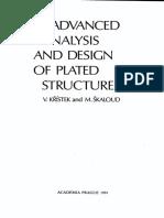 Advanced1.pdf