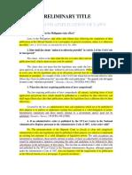 Civil_law_quizzer.pdf