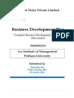 FINAL Sharmila BDP.pdf