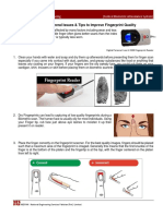 BAS_Fingerprint_Scanning_Issues_and_Tips.pdf