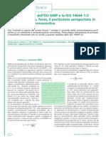 Annex1EUcGMP.pdf
