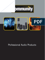 2007 Retail Products Brochure.pdf