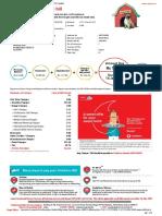 2017-(12).pdf