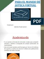 tutorial_para_el_manejo_de_la_biblioteca_virtual.pdf