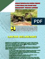 PRESENTASI mikro hidro.pdf
