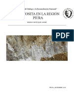 Bentonita en Piura por Raíd Merino.pdf
