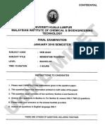 NKB20403 MOMENTUM TRANSFER.pdf