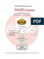 cocacolaprojectreport-131223020253-phpapp02.pdf