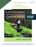 las chinampas de xochimilco resumen.pdf