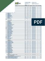 11784 - Distributor Order Form Hindi - 18-12-17.pdf