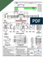 LTA-SDRE14-6-VIG5[A]Vehicular Impact Guardrails_Thrie-Beam Transition.pdf