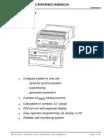gpc mode setting.pdf