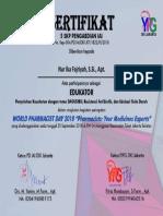 Ika sertifikat wpd.pdf