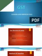 GST PPT.pptx