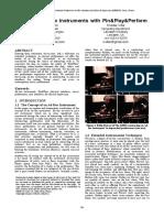 nime2006_234.pdf