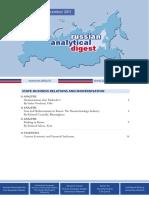 Modernization_after_Medvedev.pdf