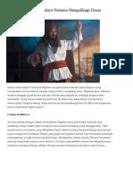 Laksamana Awang_ Melayu Pertama Mengelilingi Dunia - The Patriots.pdf