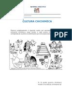 Hist Cultura Chichimeca