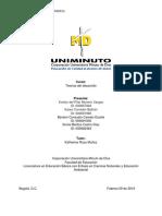 Historieta evolución cerebral.pdf
