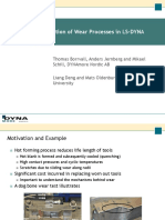 2016 Borrvall - Simulation of Wear Processes in LS-DYNA (presentation).pdf