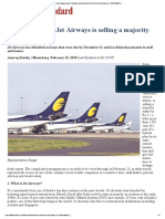 Jet-Airways.pdf