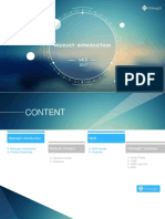 Milesight Product_V4.3.pptx