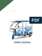 E-Raaja.docx